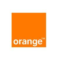 Orange opinie