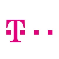 T-mobile Opinie