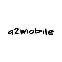 a2mobile opinie