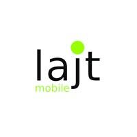 Lajt Mobile opinie