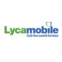 Lyca Mobile opinie