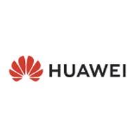 Smartfony Huawei Opinie