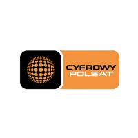 Cyfrowy Polsat opinie