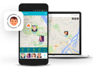 T-mobile lokalizacja telefonu - Gdzie jest dziecko