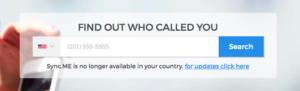 Dowiedz się kto do Ciebie dzwoni