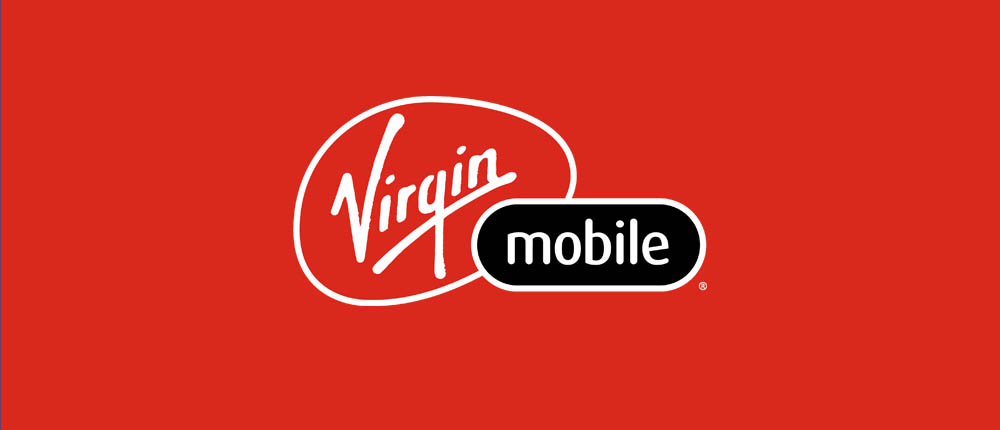 10 GB internetu w pakietach internetowych Virgin Mobile