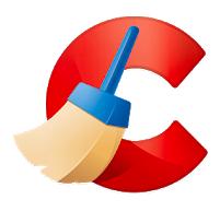 CCleaner - czyszczenie telefonu