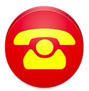FonTel - aplikacja do nagrywania rozmów Android
