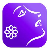 Perfect365 - aplikacja do selfie