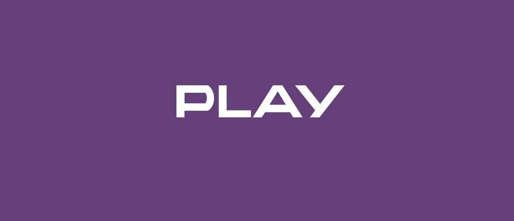 Rosnąca baza klientów Play w I kwartale 2019