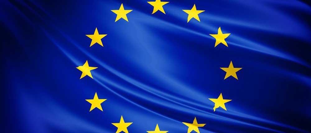 Tańsze połączenia międzynarodowe w Unii Europejskiej