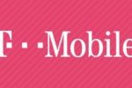 Internet w T-mobile
