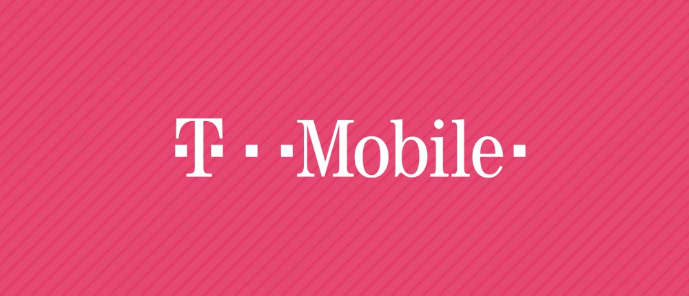 Pakiety internetowe T-mobile