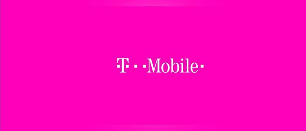 Powerbank gratis za przedłużenie umowy w T-mobile