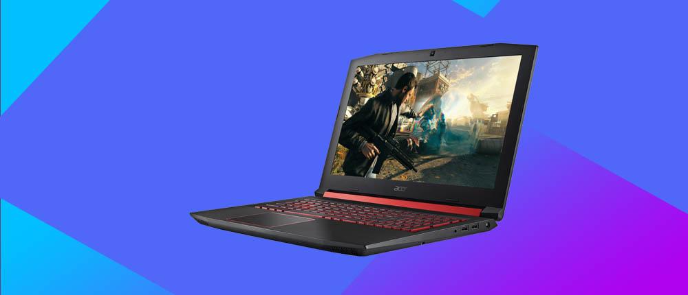 Laptopy Acer na wakacje w super cenach w T‑Mobile