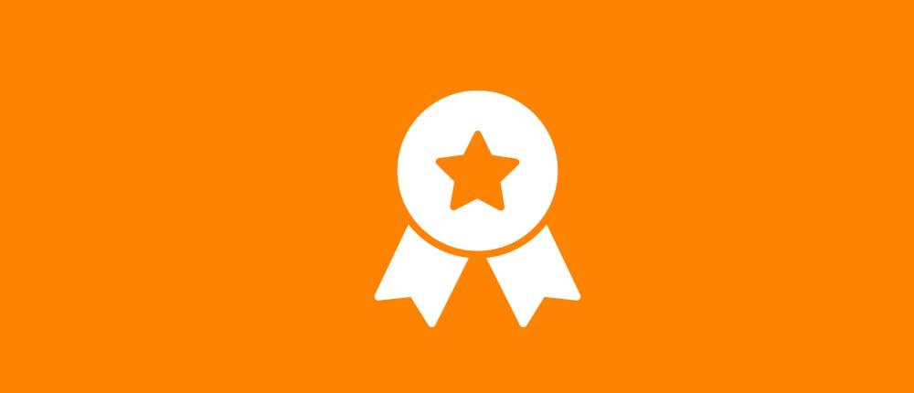 Orange wyróżniony za największego dostawcę usług telekomunikacyjnych