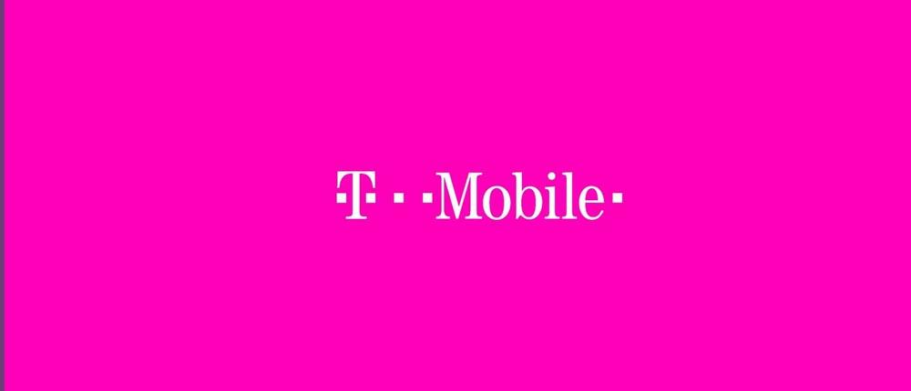Jak doładować konto w T-mobile?