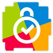 Kontrola Rodzicielska - aplikacje