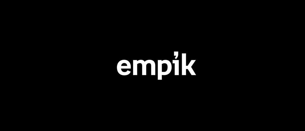 Bon na empik.com od Plusa za przedłużenie umowy