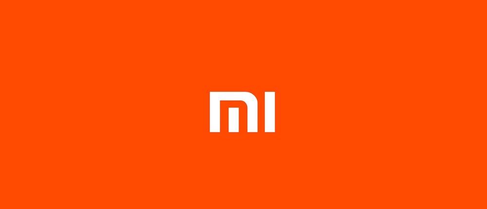 Xiaomi najlepsze smartfony