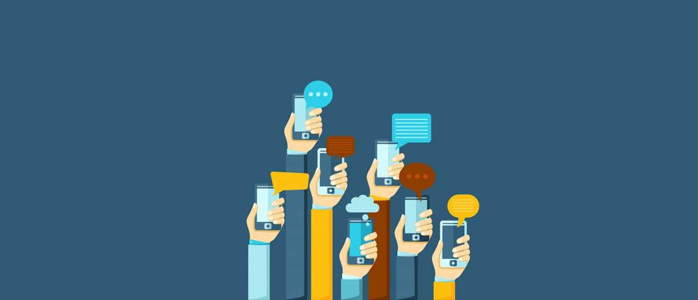 Telefony na raty w Play. Do 36 rat na smartfony bez abonamentu