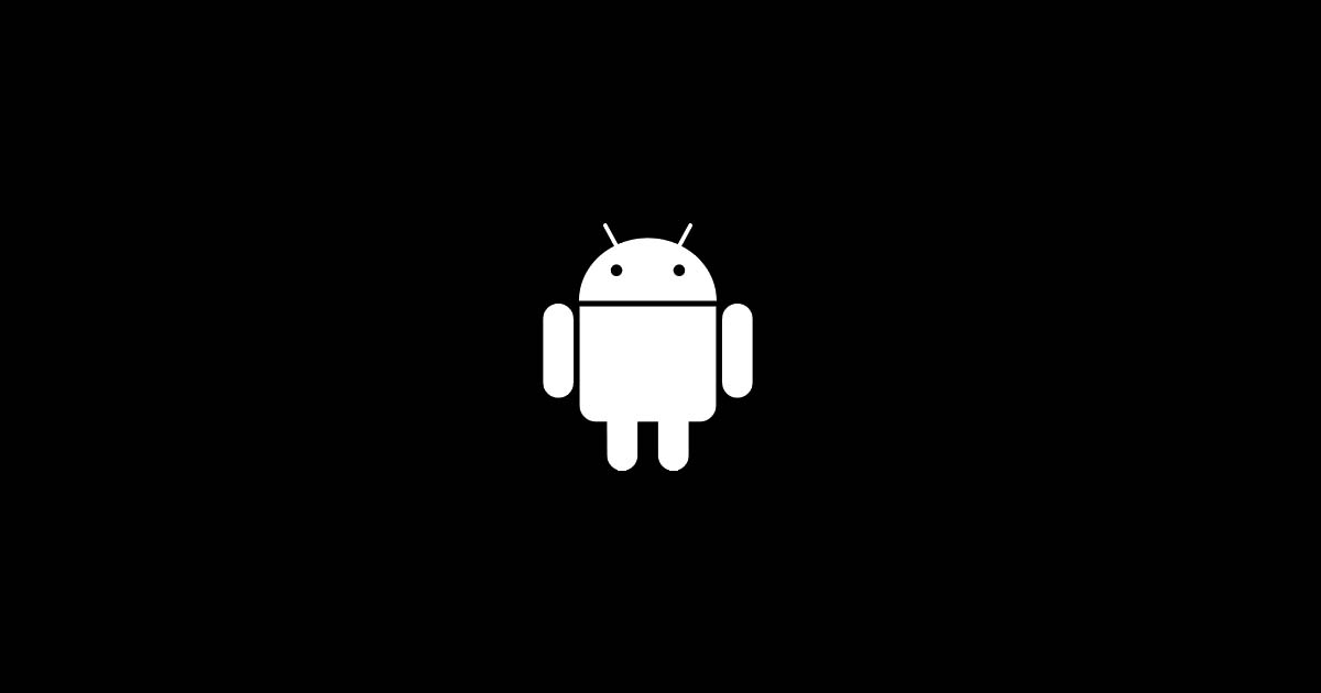 Android 10 – znamy już datę premiery