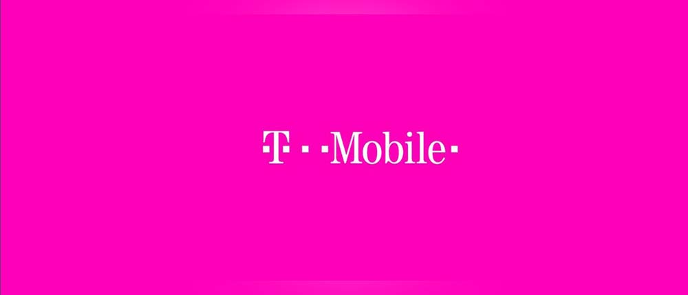 Problemy z Happy Fridays w T-mobile