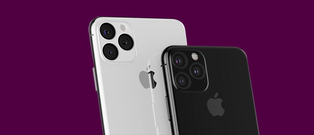 iPhone 11 – cena, data premiery i parametry techniczne