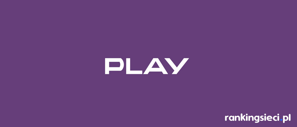 Play promocja