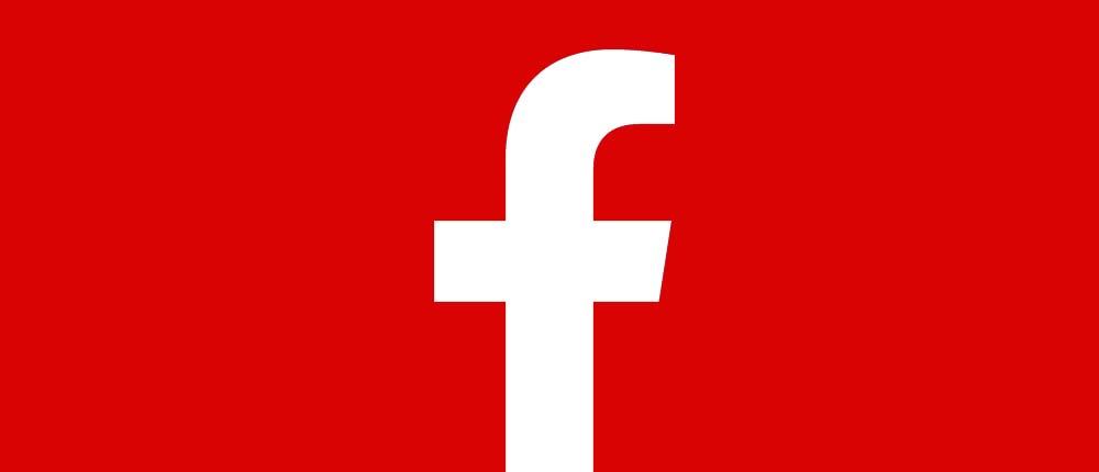 Skanowanie wszystkich plików na telefonie przez Facebooka (GLC)