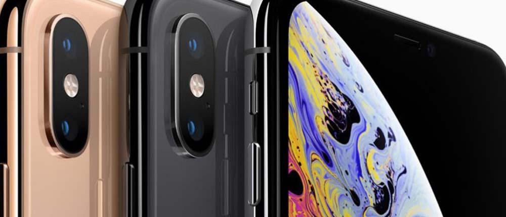 Cena iPhone 11