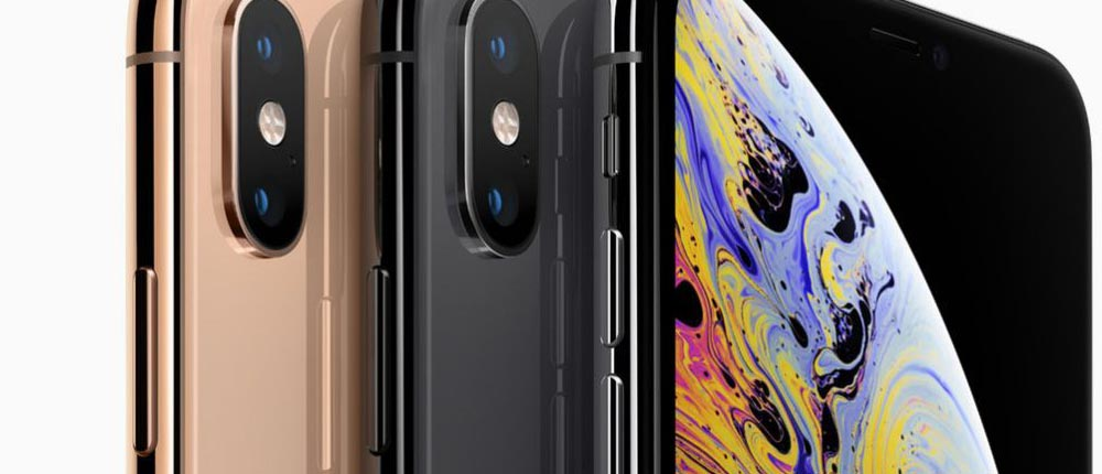iPhone 11 przedsprzedaż