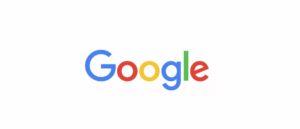 Konferencja Google Google Pixel