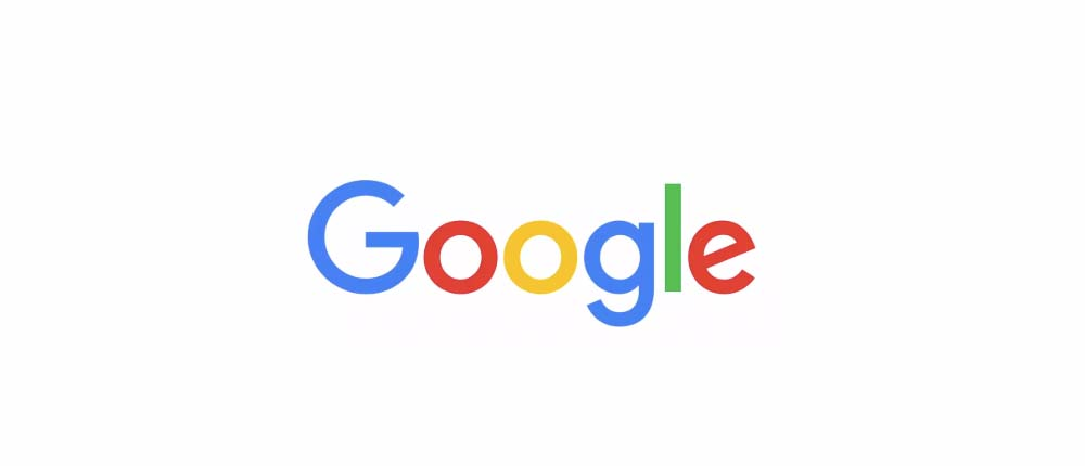 Pixel 4 i Pixel 4 XL – Data premiery smartfonów od Google'a
