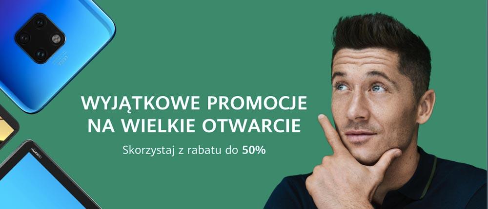 Sklep huawei.pl