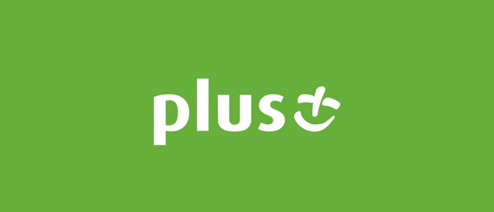 Plus – dodatkowe 6 GB Internetu z aplikacją mobilną