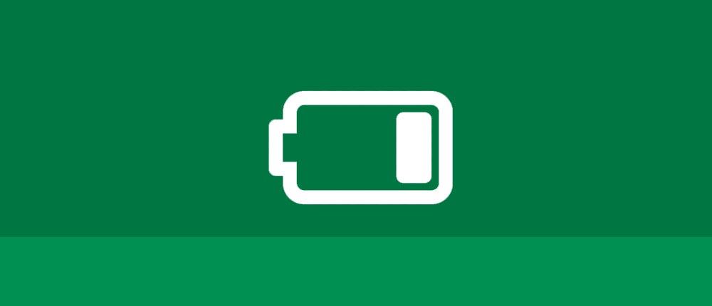 Wymiana baterii w smartfonie – informacje