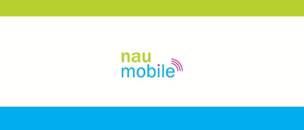 Jak przenieść numer do NAU Mobile?