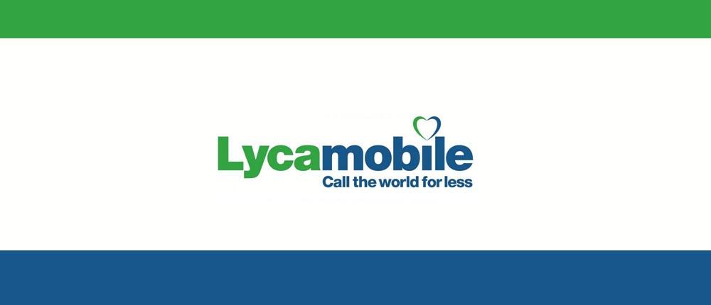 Przeniesienie numeru do Lycamobile. Zobacz jaka jest procedura