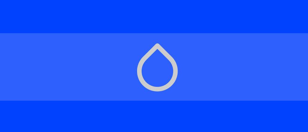 Co zrobić, gdy nasz smartfon zostanie zalany?