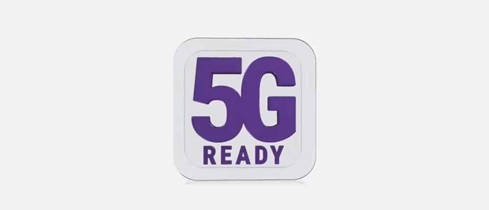Sieć Play jest 5G ready, co to znaczy?
