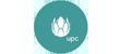 UPC Opinie