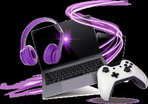 Play internet stacjonarny