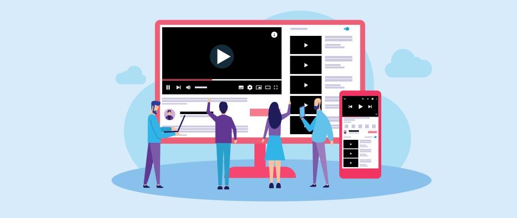 Pobieranie z YouTube. Jak ściągać filmy i muzykę z YT?