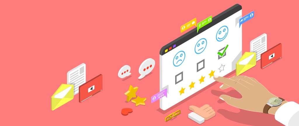 Reklamacje usług telekomunikacyjnych. Jak reklamować internet lub abonament?