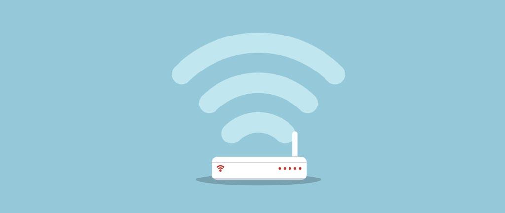 Jak zmienić hasło do wifi w Orange, Play, UPC, Tp-Link i na telefonie?